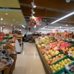 REWE-Kampagne mit echten Landwirten aus der Nachbarschaft Regionale Erzeuger zeigen Leidenschaft für ihre Produkte