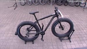 Tari bikes fahrradzentzrum wiesloch fahrradverkauf wiesloch (1)