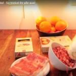 Vegan Im Speckmantel – So trickst ihr alle aus!