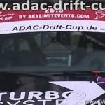 ADAC DRIFT CUP JINGLE