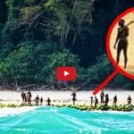 10 Gefährliche Inseln – Die so wirklich existieren