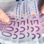 500 Euro Schein wird abgeschafft Mr. Dax Dirk Müller warnt vor Bargeld Verbot