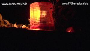 WARNLAGEBERICHT für Deutschland.Entwicklung der WETTER- und WARNLAGE für die nächsten 24 Stundenbis Dienstag, 14.11.2017, 21:00 Uhr WARNLAGEBERICHT f....