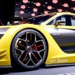 Kaufprämie für Elektroautos – Neue Studie zeigt erste Prognose über deren Wirkung