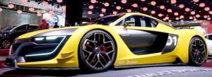 Kaufprämie für Elektroautos - Neue Studie zeigt erste Prognose über deren Wirkung