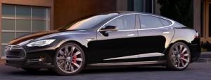 Kaufprämie für Elektroautos - Neue Studie zeigt erste Prognose über deren Wirkung Elektroautos 2016 - 02