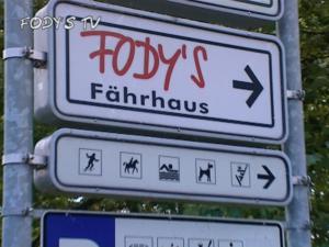 Fodys Bilder (107)
