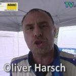 Interview mit Oliver Harsch Driftprofi – auf der ADAC Drift Cup Veranstaltung