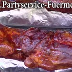 Jürgen Fürmetz – Catering Partyservice St. Leon – Leostrasse 45 – Tel: 06227-53102