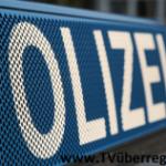 POL-MA: Heddesheim, Rhein-Neckar-Kreis: Nächtlicher Einsatz eines Polizeihubschraubers