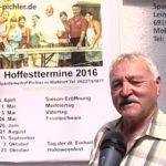 Spanferkel Pichler Walldorf – Werbespot