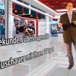 Was Wann Wo – Termine – Veranstaltungen – Kraichgau – Kurpfalz – TVüberregional ab 05.05.2016