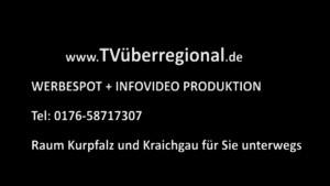 mobile eisdiele mieten Eishexe ursula baden mingolsheim - werbespot eishexe - tvüberregional (2)