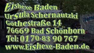 mobile eisdiele mieten Eishexe ursula baden mingolsheim - werbespot eishexe - tvüberregional (3)