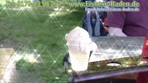 mobile eisdiele mieten Eishexe ursula baden mingolsheim - werbespot eishexe - tvüberregional (9)