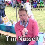 TIM NUSSELT