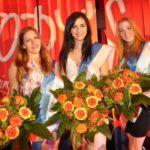 Hübsche junge Damen gesucht für die Wahl zur Miss Ladenburg am 25.6.2016