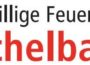 Eschelbach im Kraichgau – Gasgrill setzt Balkon in Brand – Feuerwehr Eschelbach im Einsatz