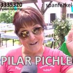 Spanferkelhof – Spanferkel Pichler – die Chefin spricht – PILAR PICHLER