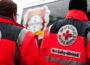 Balzfeld: Motorradfahrer bei Unfall schwer verletzt