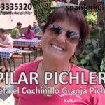 El Cochinillo Granja Pichler