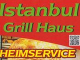 Kirrlach Döner Istanbul Grillhaus Spezialitäten Heimservice- Info über Spezialitäten und Heimservice