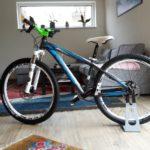 Mühlhausen – Kraichgau – Mehrere Fahrraddiebstähle – Polizei sucht Zeugen
