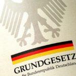 BUNDESTAG – BERLIN – ARTIKEL 20 – Frieden in DEUTSCHLAND heisst es – Gegen jeden, der es unternimmt, diese Ordnung zu beseitigen, haben alle Deutschen das Recht zum Widerstand, wenn andere Abhilfe nicht möglich ist