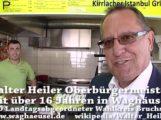 Waghäusel – Kirrlach – SUCHSPIEL im INFOFILM über Ihr KIRRLACHER ISTANBUL GRILLHAUS