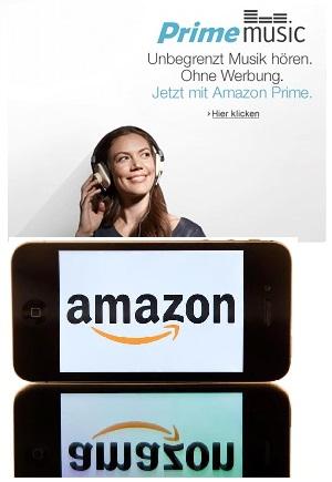 AMAZON DIGITAL MUSIK 300x435