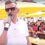 Event mit RPR1 on Tour Hockenheim lebt Formel 1 TVüberregional Hockenheim Lokal