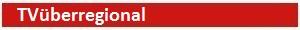 TVüberregional Onlinefernsehen