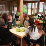 Walldorf – Familienzentrum strukturiert sich neu