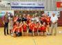 SG Pforzheim und TSG Friesenheim setzen sich in Wiesloch gegen gesetzte Favoriten durch