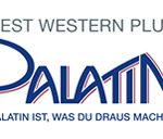 PALATIN WIESLOCH HOTEL RESTAURANT