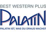 Kultur im Palatin | Terminverschiebungen November 2020