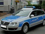 Reilingen: Unfall fordert 12.000 Euro Schaden, aber keine Verletzte
