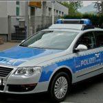 Dielheim, Rhein-Neckar-Kreis: Schwerer Verkehrsunfall auf der Landesstraße 612.
