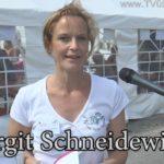 Tom Tatze Tierheim Walldorf – Kulinarischer Buecherflohmarkt 2016