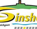 sinsheim im herzen des kraichgaus logo kraichgau regional tvüberregional