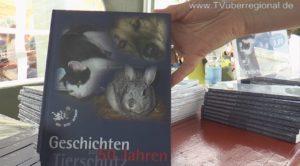 tom tatze tierheim walldorf nusslocherstrasse tierschutzverein 03 metropoljournal tv - tvüberregional