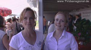 tom tatze tierheim walldorf nusslocherstrasse tierschutzverein 05 youre smile catering mietköch