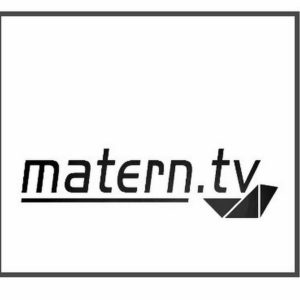 Herbert Matern tv