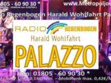 PALAZZO MANNHEIM 2016 – bereits 28.000 Karten verkauft