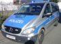 Neulußheim: Arbeitsgeräte aus Lagerhalle gestohlen – Polizei sucht Zeugen