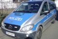 Rauenberg: Anwesen in der Schwarzwaldstraße von Unbekannten heimgesucht – Hinweise an die Polizei