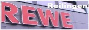 Rewe Reilingen - einkaufen in Reilingen - Gemeinde reilingen wohnen - leben in Reilingen - Rimmler Rewe - Jobangebot Reilingen - Reilinger Fernsehen - tvüberregional