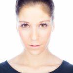 THE VOICE OF GERMANY – Sängerin der 2. Staffel MADELEINE MÜLLER zu Gast bei Mo Roots im Eventlocation und Restaurant Fodys Fährhaus in Ladenburg am Dienstag 1.11.2016 ab 21 Uhr