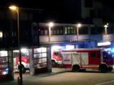 Wiesloch – Feuerwehr Einsatz – TVüberregional Kurzmeldung