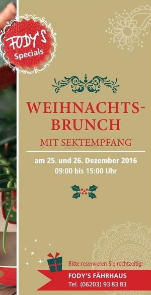 fodys-faehrhaus-weihnachten-2016-01-300-x-px